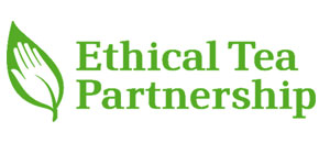 Ethical-Tea