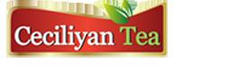 Ceciliyan-Tea